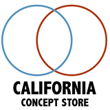 California-Concept-Store.png