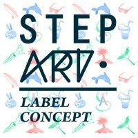 StepArt.jpg