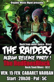 The-Raiders--Release-Party----The-Red-Goes-Black.jpg