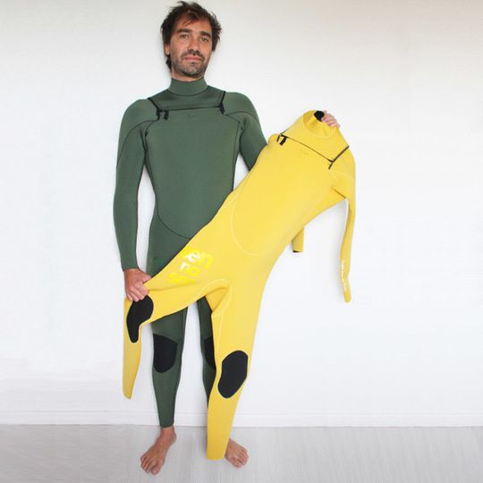 SEN-NO-SEN-custom-surfing-wetsuits.jpg