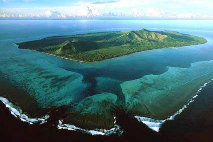 iles-australes-tubuai