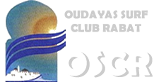 Oudayas-Surf-Club.png