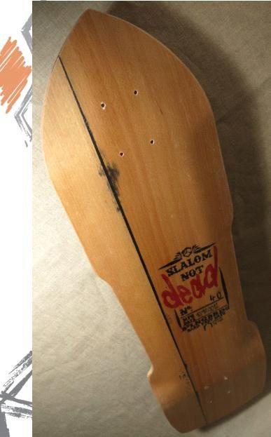 bedeux-longboard-planche-slalom.JPG