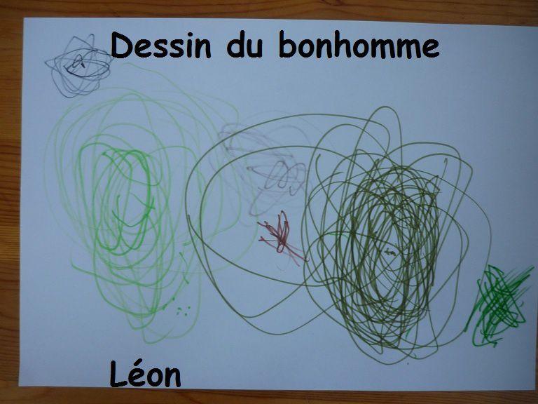Album dessins du bonhomme le blog d 39 isabelle nounou - Le dessin du bonhomme ...