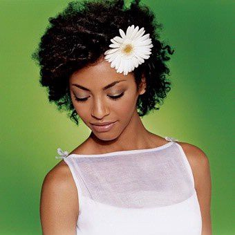 Coiffures Mariage Special Cheveux Afro Co My Cultural Wedding Chic