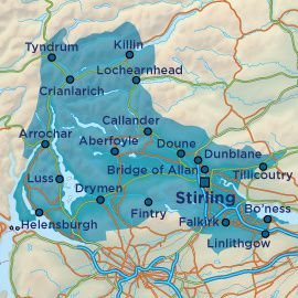 carte-trossachs.jpg