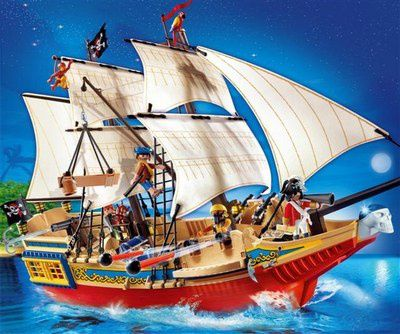 Bateau-Pirate-playmobil-Small-150813 L