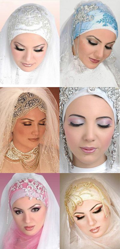 weddingstylehijab2tl8.jpg