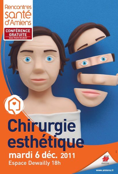 chirurgie-pate-a-modeler