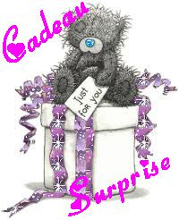 me-to-you-cadeau-copie-1.jpg