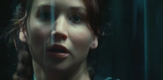 -The-Hunger-Games-trailer-the-hunger-games-movie-26835033-1.jpg