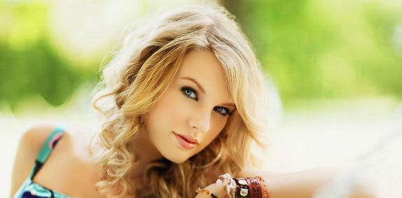 Taylor-Swift-Wallpapers-4.jpg