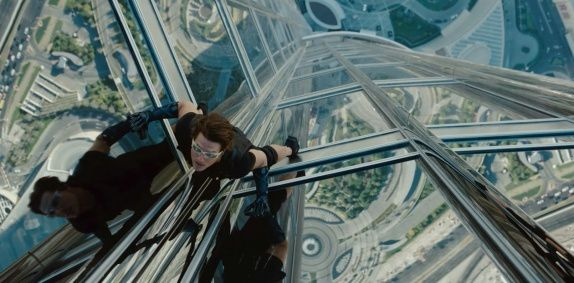 tom-cruise-mission-impossible-ghost-protocol-movie-image.jpg