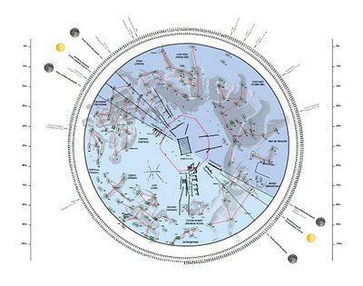 calendrier_stonehenge.jpg