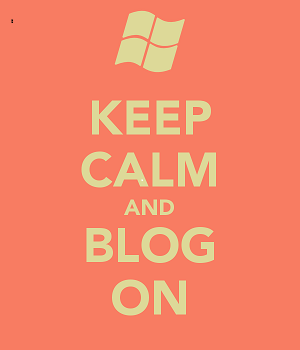 keep-calm-and-blog-on-231.png