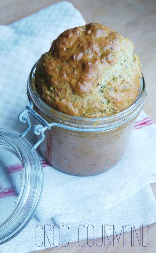 cake-auc-herbes-1.JPG
