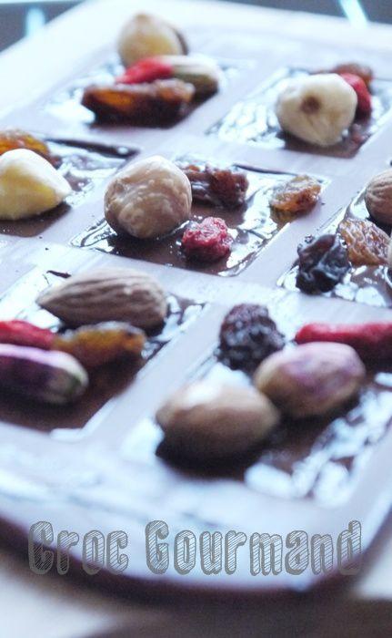 mendiant-chocolat.JPG