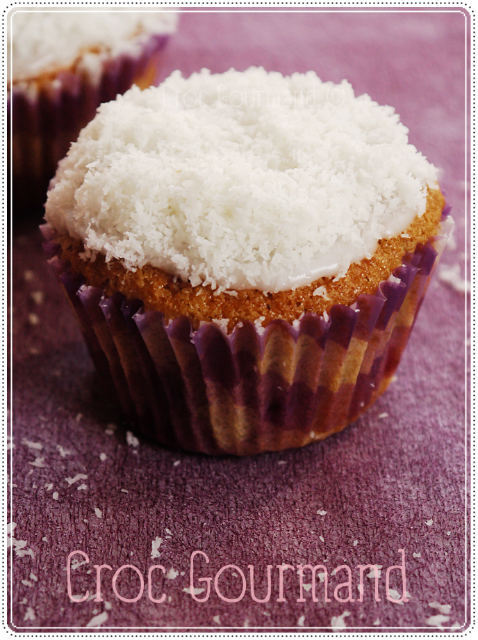 CUPCAKES-COCO-2.png