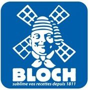 bloch-copie-1