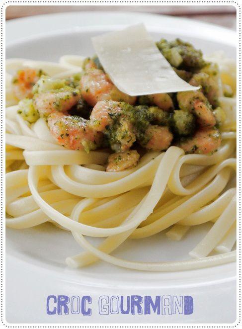 Linguini-pesto-crevette-02.JPG