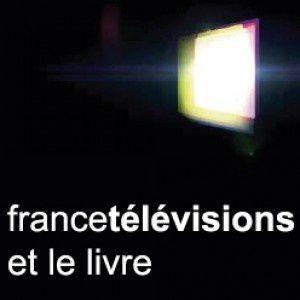 France-Televisions.jpg