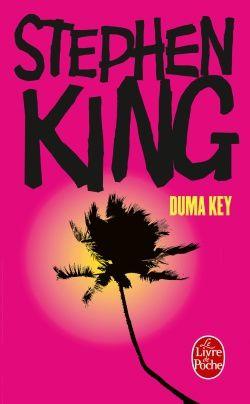 Duma-Key1