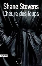 L'heuredesloups