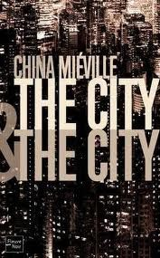 the-city-and-the-city.jpg