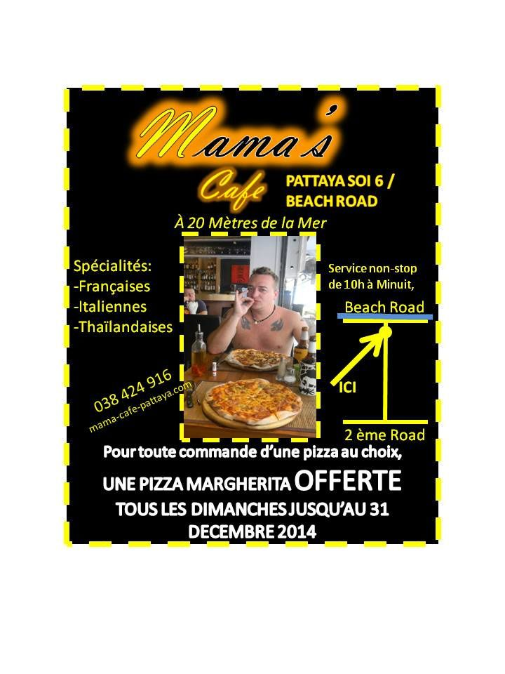 pattaya-pizza-mama-cafe-pattaya-Pub-AOUT-14.jpg