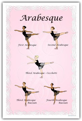Arabesque_poster.jpg
