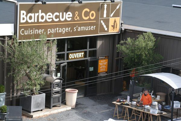 5-accroche-Magasin-barbecue---co-web.jpg