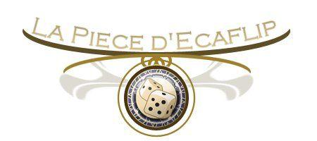 piece d'ecaflip