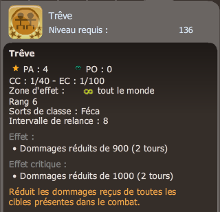 treve.png