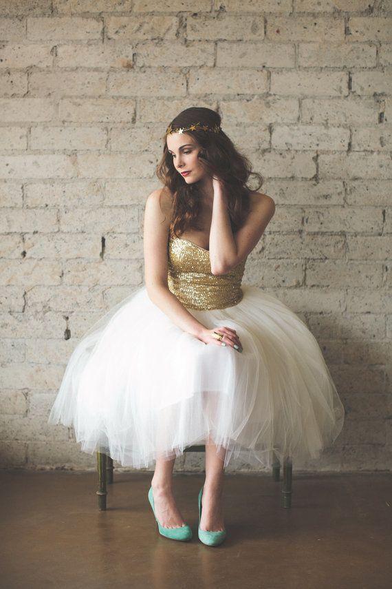Weddingland-Etsy-robe-sequin.jpg