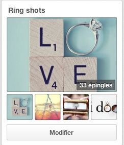 pinterest-ring-shot