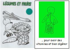 legumes-et-friuts.jpg