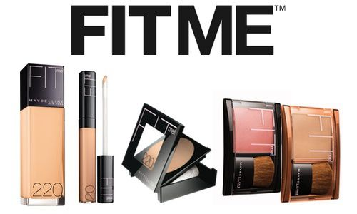 Maybelline-Fit-Me-Competition1.jpeg