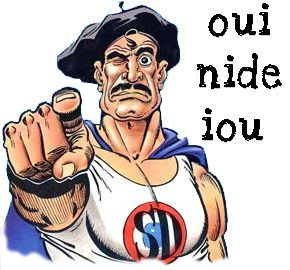 superdupont we need you a contes