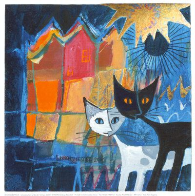wachtmeister-rosina-cats-from-capena