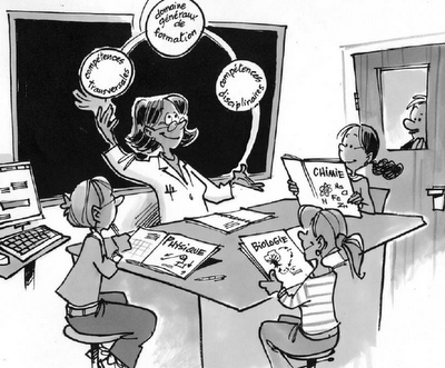enseignement-sciences.png