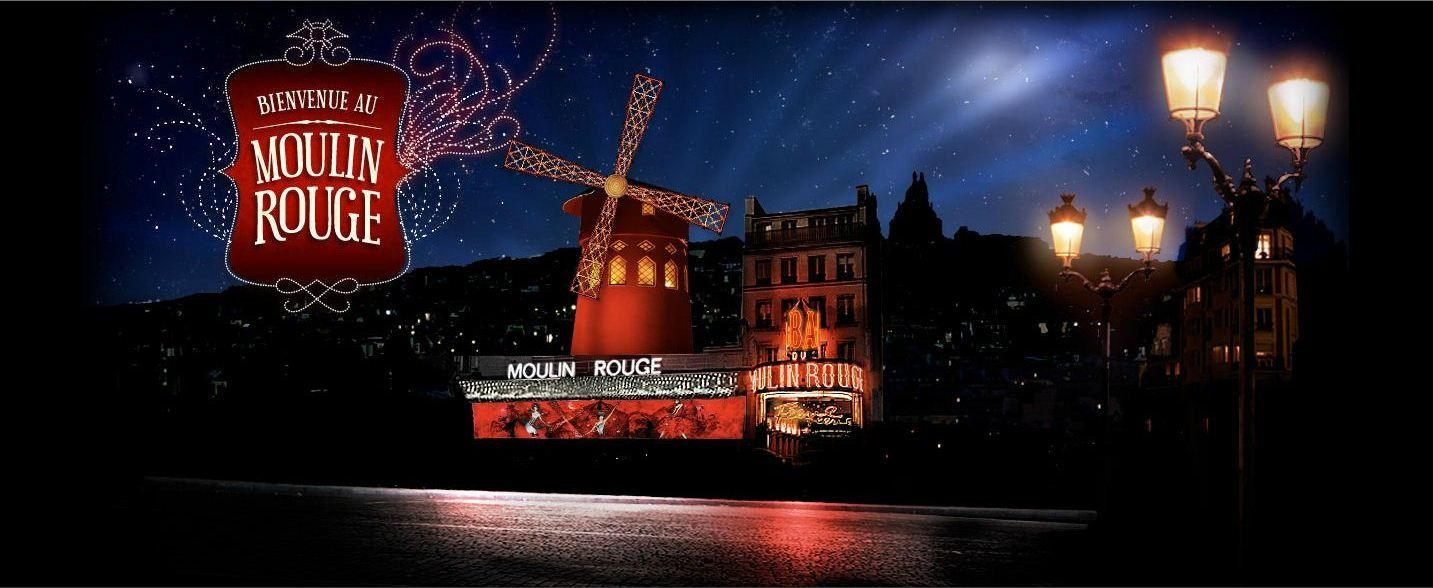 http://idata.over-blog.com/4/90/82/36/Le-Moulin-Rouge---bandeau.JPG