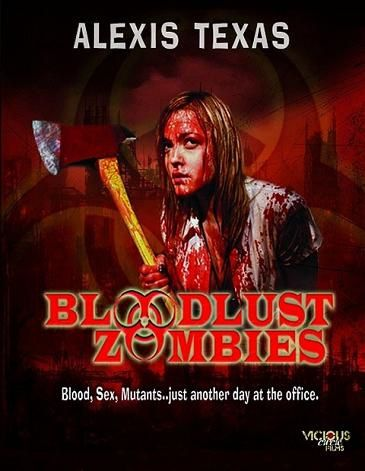 0-bloodlust-zombies.JPG