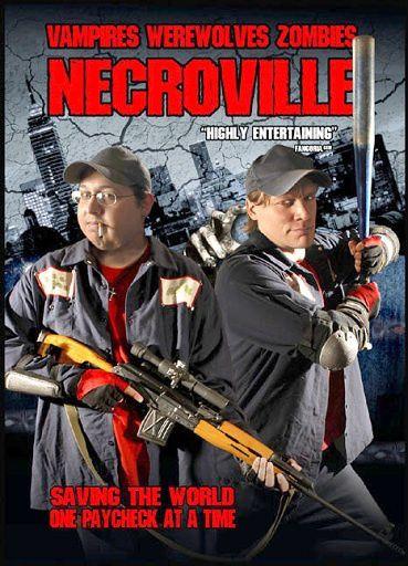 0-necroville.jpg
