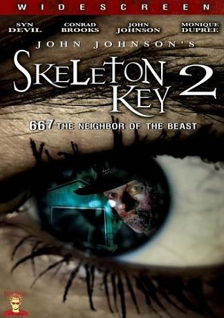 0-skeleton-key-2.JPG