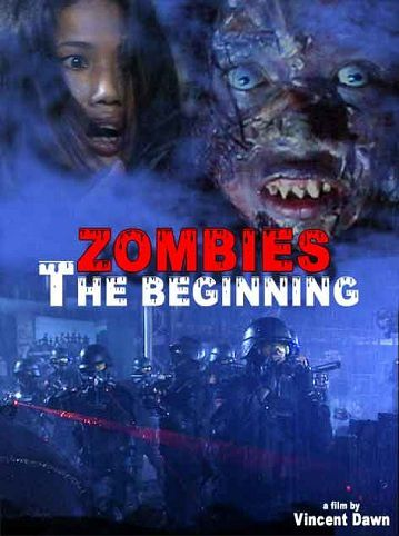zombies-the-beginning.jpg
