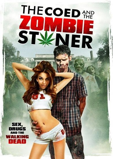 0-the-coed-and-the-zombie-stoner.jpg