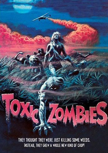 0-toxic-zombies-aka-bloodeaters-1980.jpg