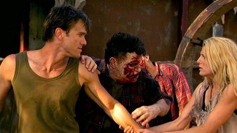 1-zombie-war.JPG