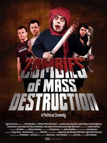 zombies-of-mass-destruction.jpg