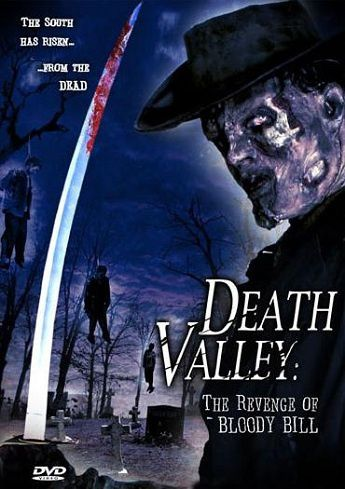 death-valley-the-revenge-of-bloody-bill.JPG